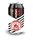 Sloop Brewing Co. Confliction / 6-pack cans