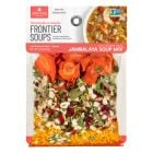 Frontier New Orleans Creole Jambalaya Soup Mix 4.5 oz