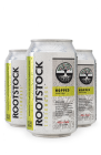 Rootstock CiderWorks Hopped Cider / 6-pack cans