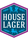 Jack's Abby House Lager / 15-Pack cans