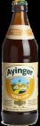 Ayinger Urweisse / 16.9oz.