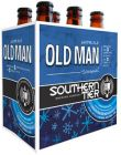 Southern Tier Old Man / 6-pack bottles