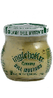 Inglehoffer Creamy Dill Mustard 4 OZ