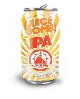 Sloop Brewing Co. Juice Bomb / 6-pack cans