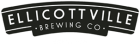 Ellicottville Brewing Company Variety / 12-pack bottles