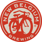 New Belgium Brewing Company Variety / 12-Pack cans