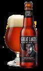 Great Lakes Nosferatu - 4 Pack of 12 oz Bottles