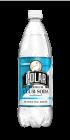 Polar Club Soda 1 L.
