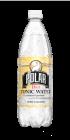 Polar Diet Tonic 1 L.