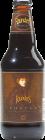 Founders Porter / 6-pack bottles
