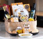 Premier Select Gift Basket (#305)