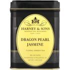 Harney & Sons Dragon Pearl Jasmine Tea