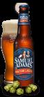 Sam Adams Boston Lager / 6-pack bottles