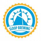 Sloop Brewing Co. Natural Frequency / 4-pack cans