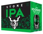 Stone IPA / 12-pack cans