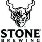 Stone Variety / 12-pack bottles
