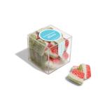 Sugarfina Watermelon Slices Small Cube