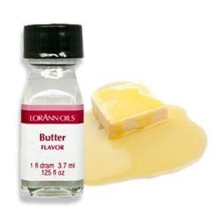 LorAnn Butter Flavor