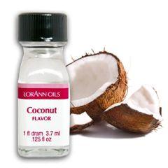 LorAnn Coconut Flavor