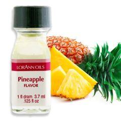 LorAnn Pineapple Flavor