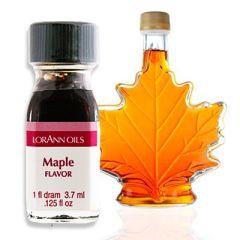 LorAnn Maple Flavor