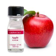 LorAnn Apple Flavor