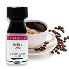 LorAnn Coffee Flavor