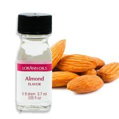 LorAnn Almond Flavor