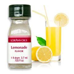 LorAnn Lemonade Flavor