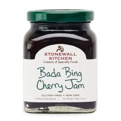 Stonewall Bada Bing Cherry Jam