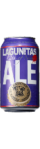 Lagunitas 12th of Never Ale / 12-pack cans