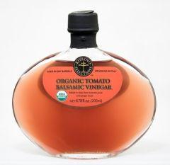 Ritrovo Organic Tomato Balsamic Vinegar