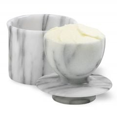 Norpro Marble Butter Keeper # 278