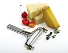 Norpro Stainless Steel Cheese Slicer