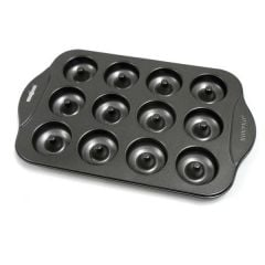 Norpro Non-stick Mini Donut Pan