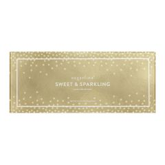 Sugarfina 3 Piece Sweet & Sparkling Bento Box