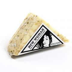 Beecher's New Woman Cheese - 8 - 9 oz Piece