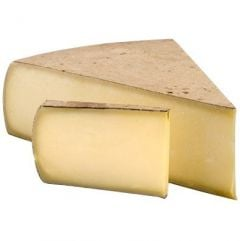 Comte Cheese 8 - 9oz. Portion