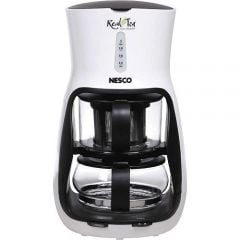 Nesco Electric Teamaker
