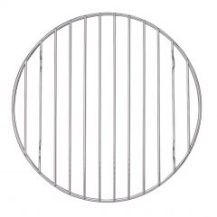 "Harold Imports 9.25"" Round Cooling Rack"