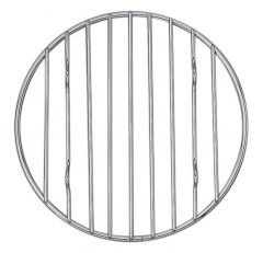 "Harold Imports 6"" Cooling Rack"