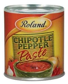 Roland Chipotle Paste