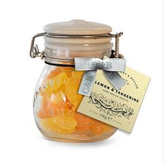 Cartwright & Butler Lemon & Tangerine Candies