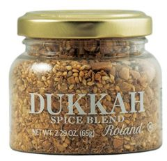 Roland Dukkah Blend - 2.29 oz Jar