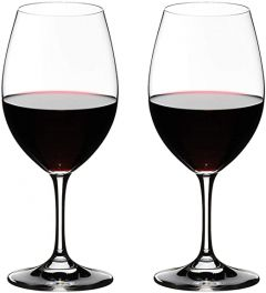 Riedel Ouverture Red Wine Glass - Set of 2