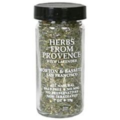 Morton & Bassett Herbes De Provence