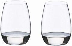 Riedel O Spirits Glass - Set of 2