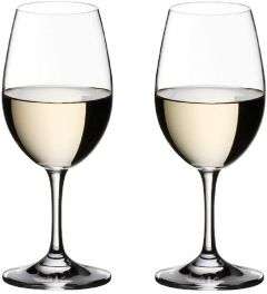 Riedel Ouverture White Wine Glass - Set of 2
