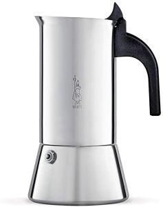 Bialetti Venus 6 Cup Stovetop Espresso Maker