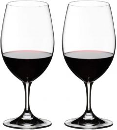 Riedel Ouverture Magnum Glass - Set of 2